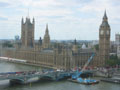 Londres-westminster